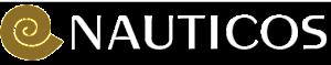 Nauticos_logo