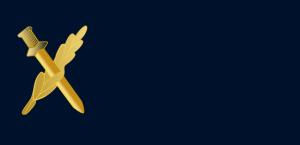 IDF_Navy_tat_aluf