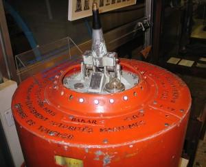 737px-HN-Dakar-buoy-1