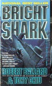 bright_shark